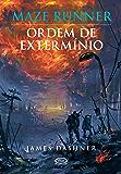 Maze Runner: Ordem de extermínio: Prequel 1: 4