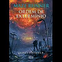 Maze Runner: Ordem de extermínio: Prequel 1