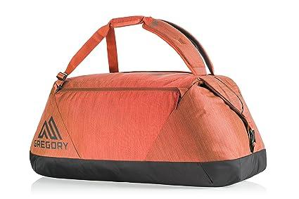 b52274b35360 Amazon.com  Gregory Mountain Products Stash 115 Liter Duffel Bag ...