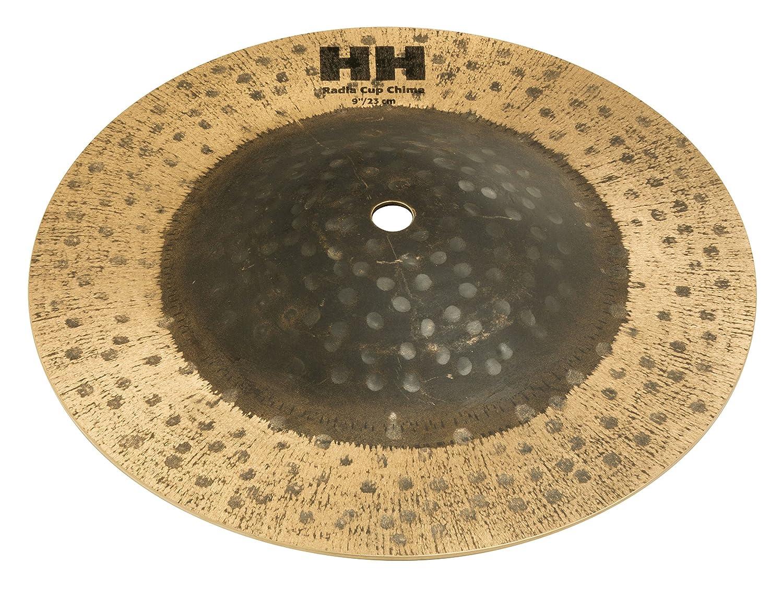 Sabian 10959R Effect Cymbal