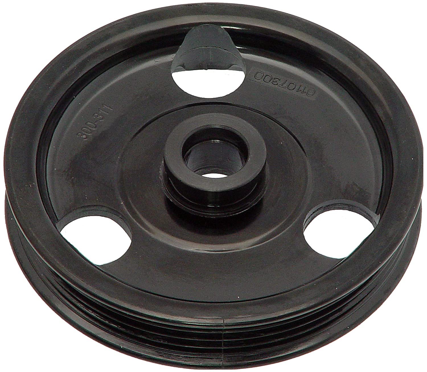 Dorman 300-311 Power Steering Pulley Dorman - OE Solutions