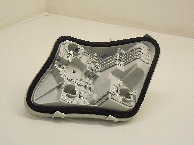 Ampoule pour c/ôt/é arri/ère droit de voiture Audi A3 8P 4 portes.