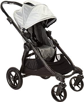Baby Jogger 2016 City Select Single Stroller