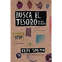 Pack Destroza esta caja (Libros Singulares): Amazon.es: Smith, Keri, Diéguez Diéguez, Remedios: Libros