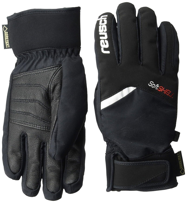 Reusch Herren Herren Reusch Handschuhe Bruce GTX a9d023
