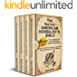 Native American Herbalist's Bible: 4 in 1–The Complete Native American Herbalist Remedies Encyclopedia. Discover the…