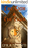 The Lion and the Tiger: A Shiva XIV Story
