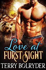 Love at Furst Sight (Built Fur Love Book 1)