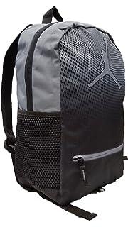 Nike Jordan Jumpman Youth Backpack