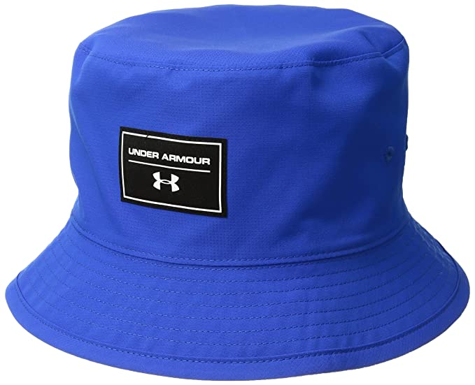 f2315626c3015 Image Unavailable. Image not available for. Colour  Under Armour Boys  Switchback Bucket Cap ...