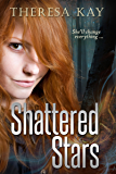 Shattered Stars (Broken Skies Book 3)