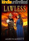 Lawless