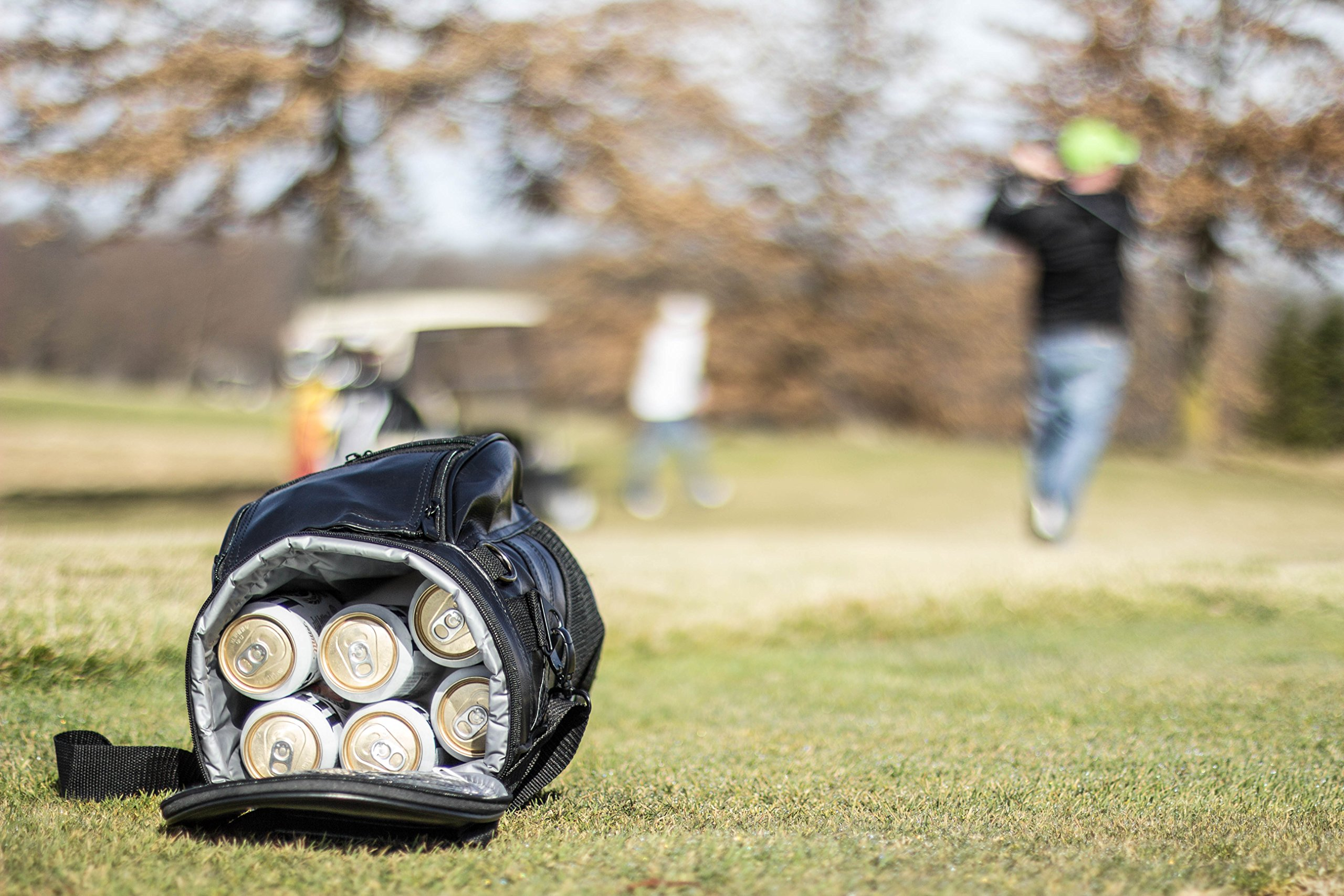 Golf Bag Cooler by OAGear (Image #4)
