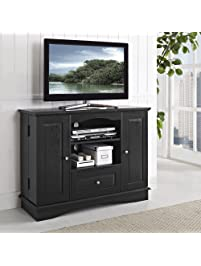 Tv Stands Amazon Com