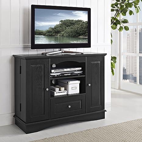 Bedroom Tv Stand Bedroom Tv Units With Storage Bedroom ...