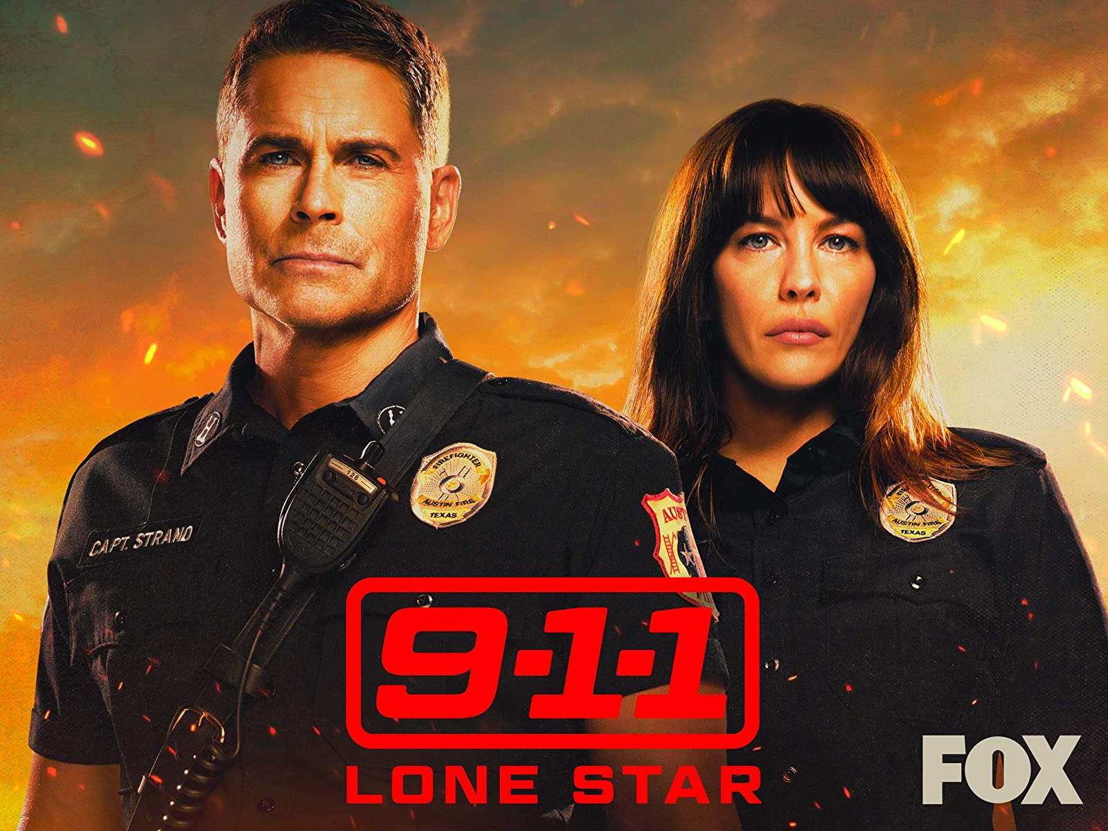 9 1 1 season 2 episode 16 online free