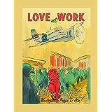 Love at Work