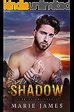 Shadow: Cerberus MC Book 3