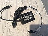 Socom U.S. Navy Seals PS2 Headset