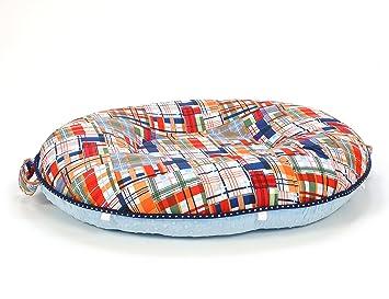 Baby Floor Pillow Pattern - Best Pillow 2018
