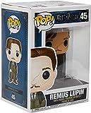 FunKo Figurine Pop Vinyle-Harry Potter-Remus Lupin, 14939