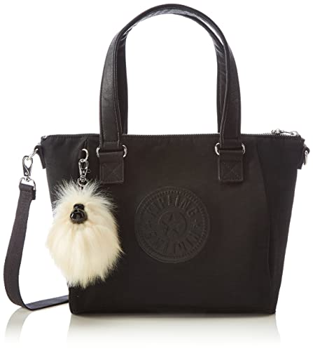 Womens Amiel Top-Handle Bag, 27x24.5x14.5 cm (B x H x T) Kipling