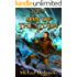Son of the Storm (Thunderfury Book 1)