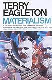 Materialism