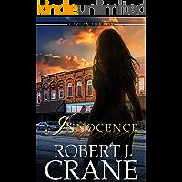 Innocence (The Girl in the Box Book 43)