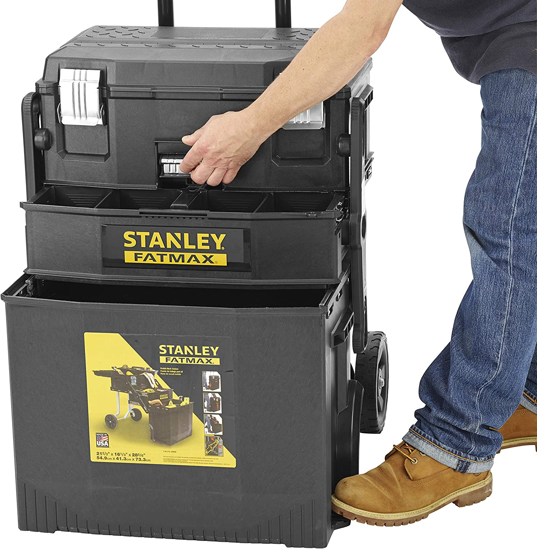 Stanley 1-94-210 Servante Cantilever Fatmax