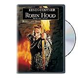 Robin Hood: Prince of Thieves / Robin des Bois : Prince des voleurs (Bilingual)
