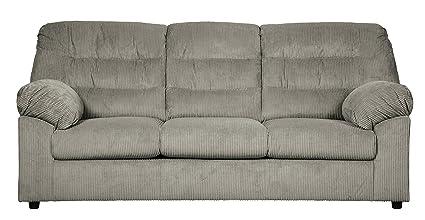 Cool Amazon Com Ashley Furniture Signature Design Gosnell Download Free Architecture Designs Momecebritishbridgeorg