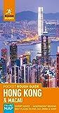 Pocket Rough Guide Hong Kong & Macau 4/e