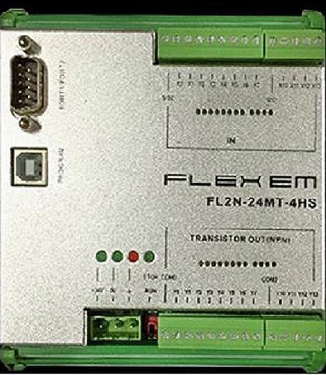 PLC: Amazon in: Electronics