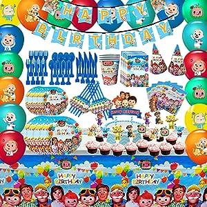 Vangoal 41pcs K/üchenspielzeug Kinder Plastikfrucht-Gem/üse-Obst Schneiden Spielzeug K/üche Cutting Toy Kinderk/üche Kochgeschirr Zubeh/ör P/ädagogisch Rollenspiele Spielzeug