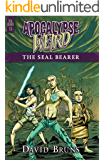 Apocalypse Weird: The Seal Bearer