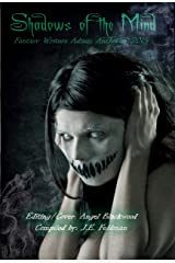 Shadows of the Mind: An Anthology of Horror Kindle Edition