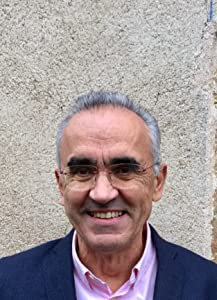 Nicolas Evrard