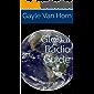 Global Radio Guide: Summer 2020