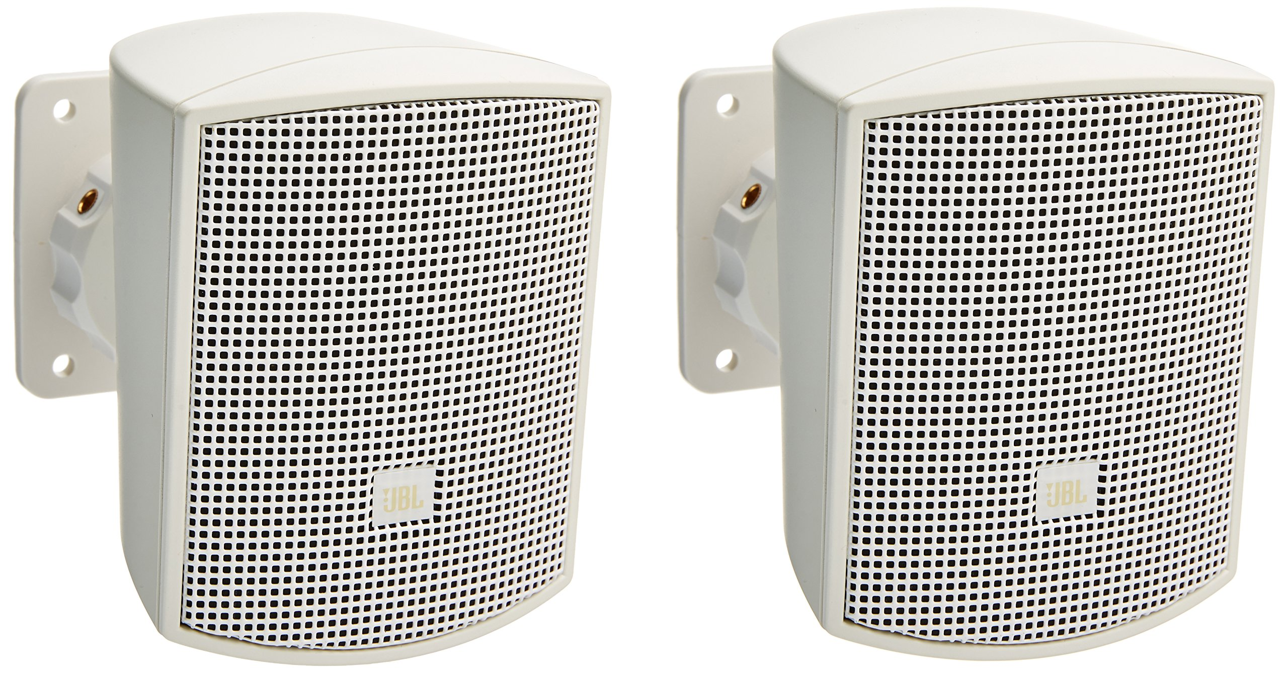 Jbl Professional Jbl Control 52 Surface Mount Speaker For