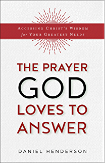 Amazon david and the psalms ebook michael j ruszala wyatt the prayer god loves to answer accessing christs wisdom for your greatest needs fandeluxe Choice Image