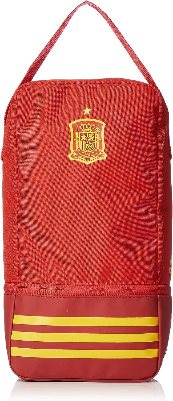Botero de fútbol de la Selección Española