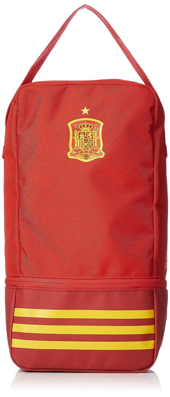Adidas Niño Para Color Niñ De Rojo O Deporte Zapatillas Unisex Bolsa LGpMzVjqSU