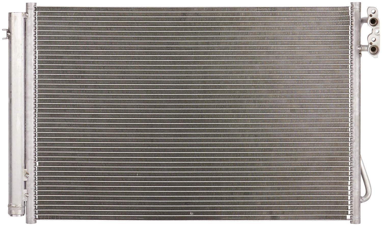 Spectra Premium 7-3443 A//C Condenser for BMW