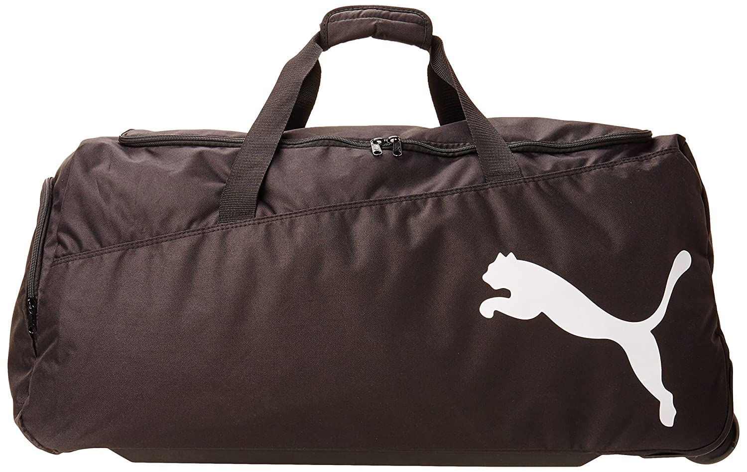Puma Sac de sport Pro training Large Wheel Bag km3XwyG