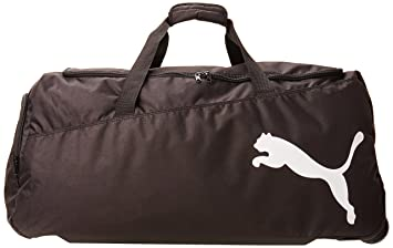 Puma UA 072936 01 Pro Training Large Wheel Bag 5d5fa3c0e7ddd