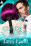 Cupid's Light (Lightbearer Book 5)