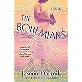 The Bohemians: A Novel