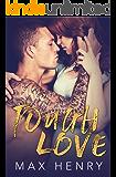 Tough Love (English Edition)