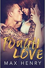 Tough Love Kindle Edition